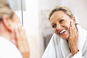 Anti-Aging Treatments Wauwatosa at EvolvMD