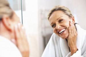 Anti-Aging Treatments Wauwatosa at EvolvMD
