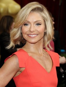 Kelly Ripa Botox Wawatosa Evolv MD