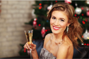 Botox and dermal fillers for holiday beauty in milwaukee wisconsin