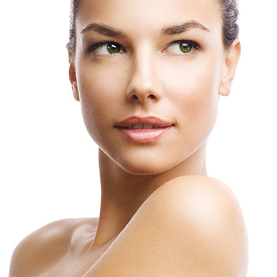 MicroLaserPeel®-in-Milwaukee