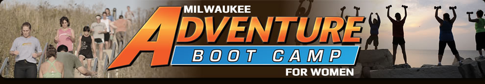 Vanquish™ EXTREME: A Partnership with Milwaukee Adventure Boot Camp at EvolvMD Med Spa & Body Contouring