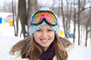 EvolvMD Medspa Photofacials in Milwaukee, Wisconsin will help improve sun damaged skin.