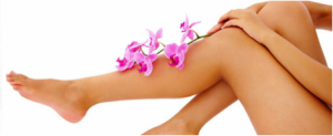 Laser Hair Removal at EvolvMD in Milwaukee,WI