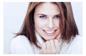 Reverse Signs of Aging with a MicroLaserPeel® from EvolvMD!