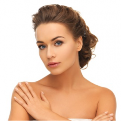 Rehydrate and Exfoliate with a Facial from EvolvMD!