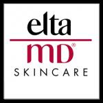 EltaMD Skincare Milwaukee Wisconsin EvolvMD MedSpa