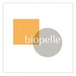 Biopelle Milwaukee Wisconsin EvolvMD MedSpa
