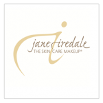 jane iredale Milwaukee Wisconsin EvolvMD MedSpa