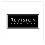 Revision Skincare Milwaukee Wisconsin EvolvMD MedSpa