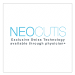 Neocutis Milwaukee Wisconsin EvolvMD MedSpa