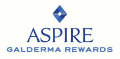 EvolvMD MedSpa Milwaukee Aspire Rewards Dysport Restylane