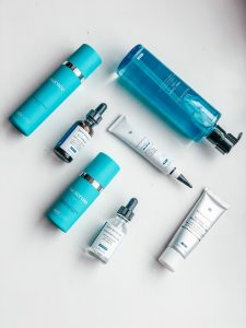 Medical Grade Skincare Products at EvolvMD